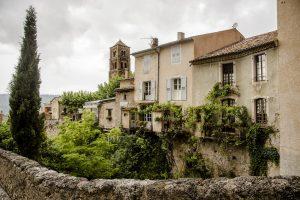 Moustier-Sainte-Marie