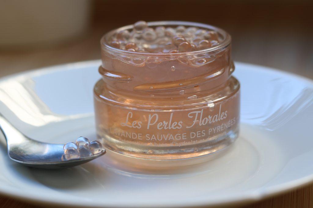 Du caviar de lavande - BeeShary