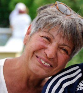 Béatrice Bellon, confiturière de BeeShary